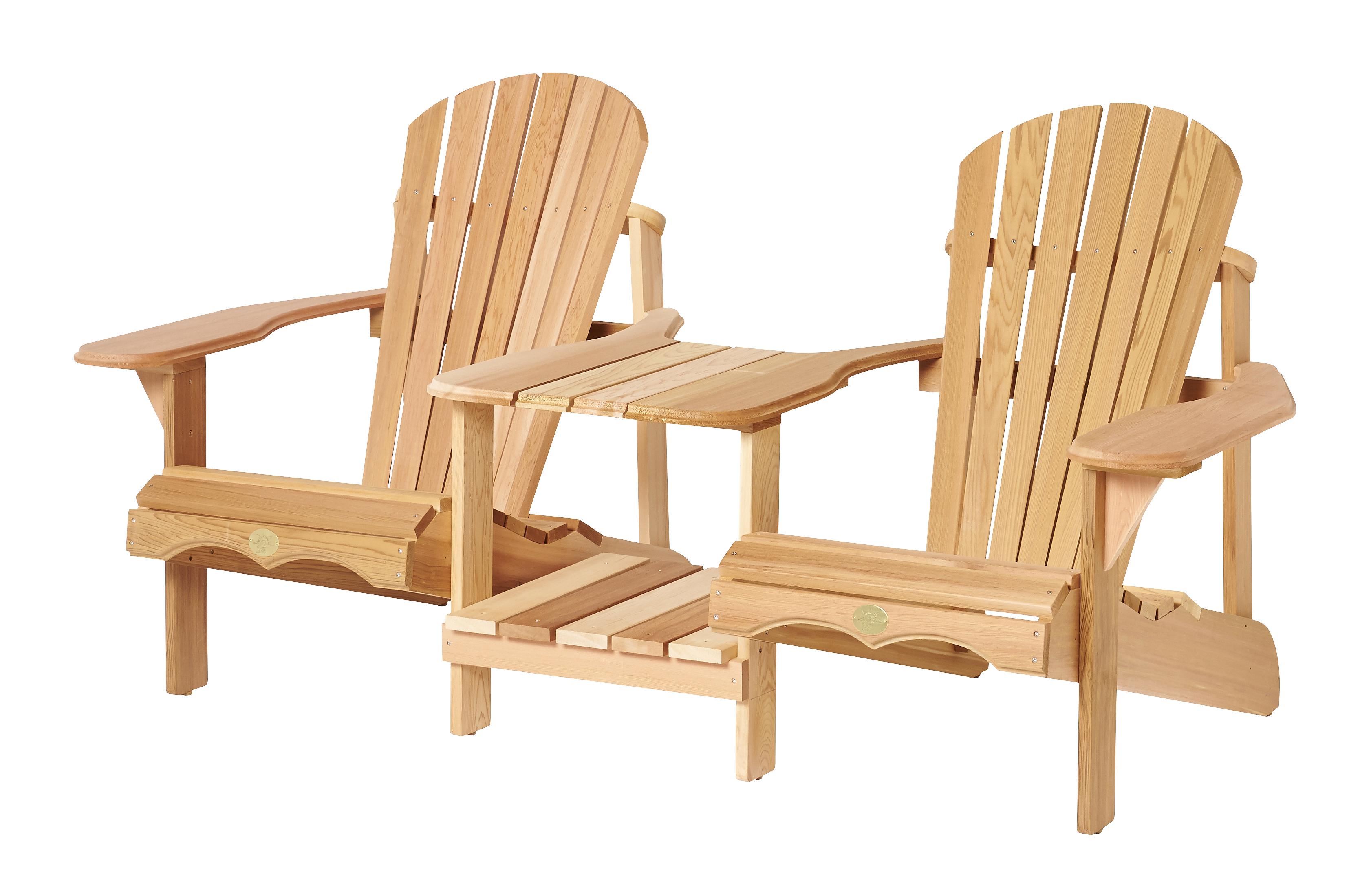 Tete Tete Bankje.Bc900 Bear Chair Tete A Tete Bank
